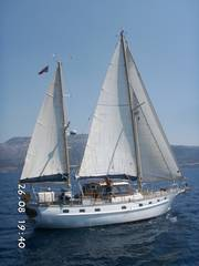 Nordia 45