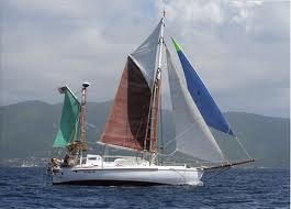 sail-plan2